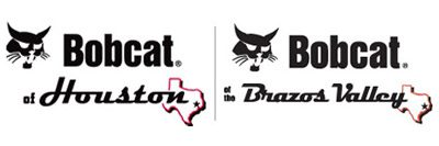 Bobcat of Houston